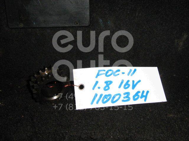Шестерня привода масляного насоса для Ford Focus II 2005-2008 - Фото №1