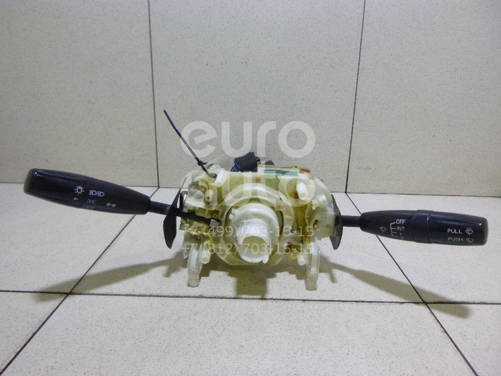 Купить Переключатель подрулевой в сборе Kia Spectra 2001-2011; (0K2DJ66120)