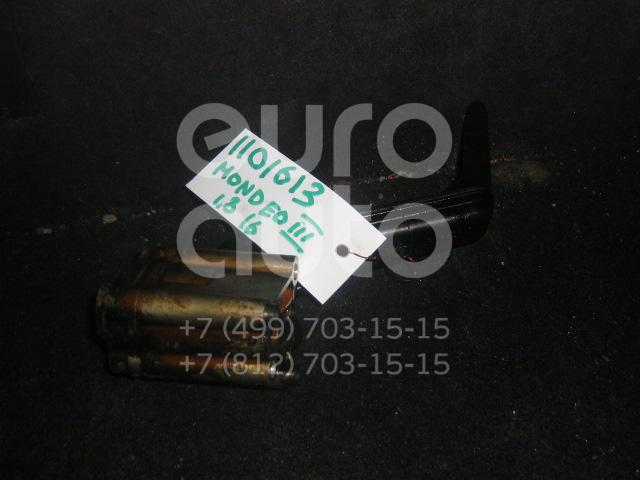 Насос масляный для Ford Mondeo III 2000-2007;Focus II 2005-2008;Galaxy 2006-2015;Mondeo IV 2007-2015;Focus II 2008-2011 - Фото №1