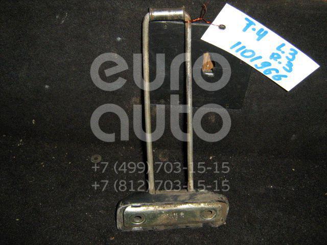 Ограничитель двери для VW Transporter T4 1991-1996 - Фото №1