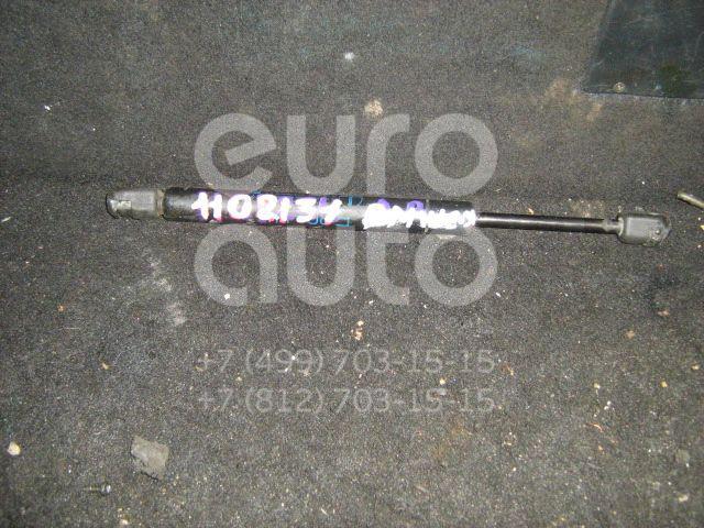 Амортизатор крышки багажника для BMW 3-серия E36 1991-1998 - Фото №1