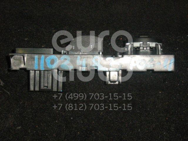Блок управления стеклоподъемниками для Ford Focus II 2005-2008 - Фото №1