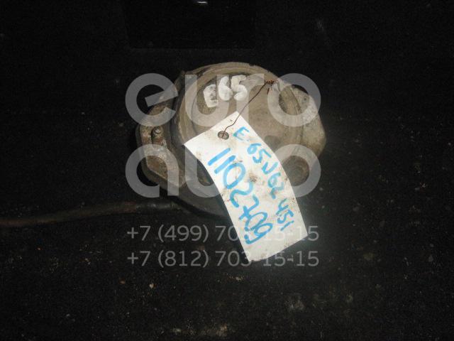 Опора двигателя правая для BMW 7-серия E65/E66 2001-2008 - Фото №1