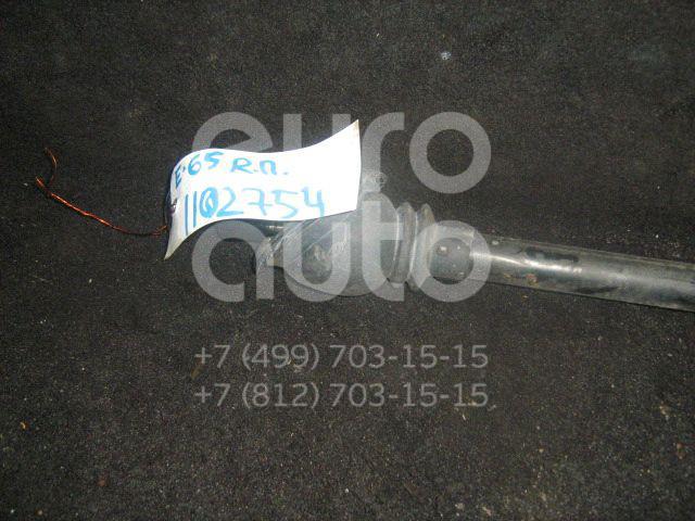 Ограничитель двери для BMW 7-серия E65/E66 2001-2008 - Фото №1
