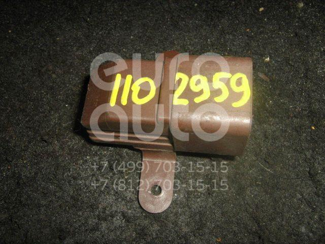 Реле для Ford,Ford America Focus I 1998-2005;Mondeo II 1996-2000;Focus USA 2004-2007 - Фото №1