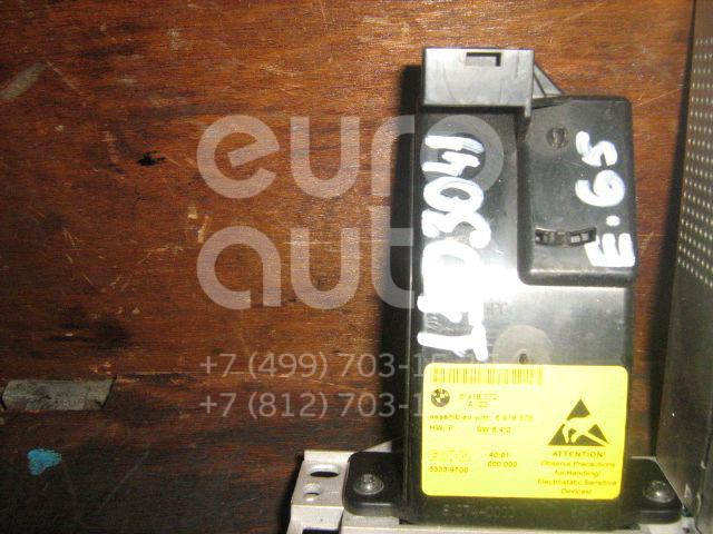 Трубка телефонная для BMW 7-серия E65/E66 2001-2008 - Фото №1
