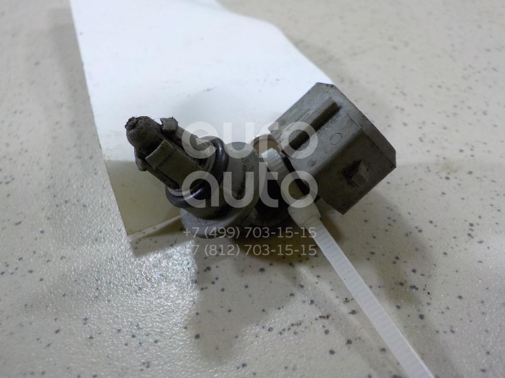 Купить Датчик температуры воздуха VAZ Lada Largus 2011-; (H77104077)