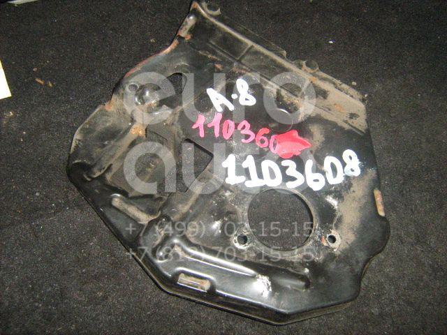 Кожух ремня ГРМ для VW A8 1998-2003;A6 [C5] 1997-2004;Touareg 2002-2010 - Фото №1