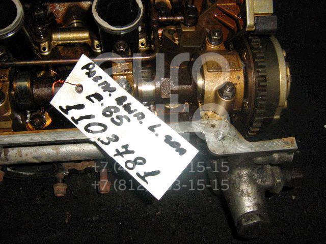 Распредвал выпускной для BMW 7-серия E65/E66 2001-2008 - Фото №1
