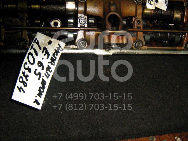Распредвал впускной для BMW 7-серия E65/E66 2001-2008 - Фото №1