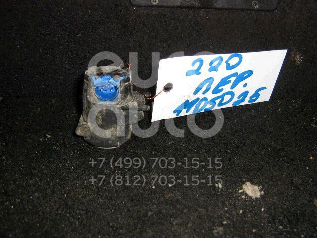 Датчик парковки для Mercedes Benz W220 1998-2005 - Фото №1