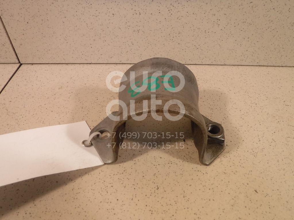 Кронштейн крепления переднего стабилизатора BMW X3 E83 2004-2010; (31303412789)  - купить со скидкой