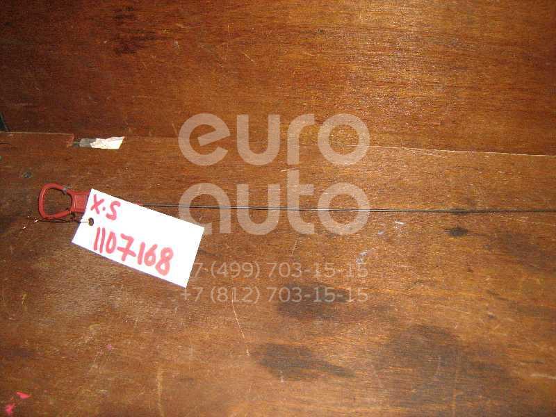 Щуп масляный для BMW X5 E53 2000-2007 - Фото №1