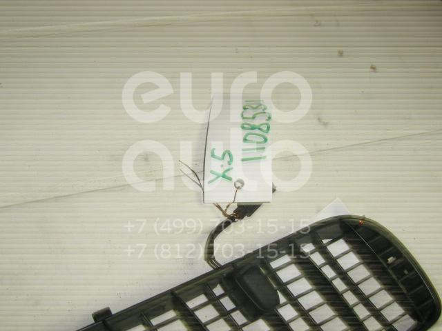 Форсунка омывателя лобового стекла для BMW X5 E53 2000-2007 - Фото №1