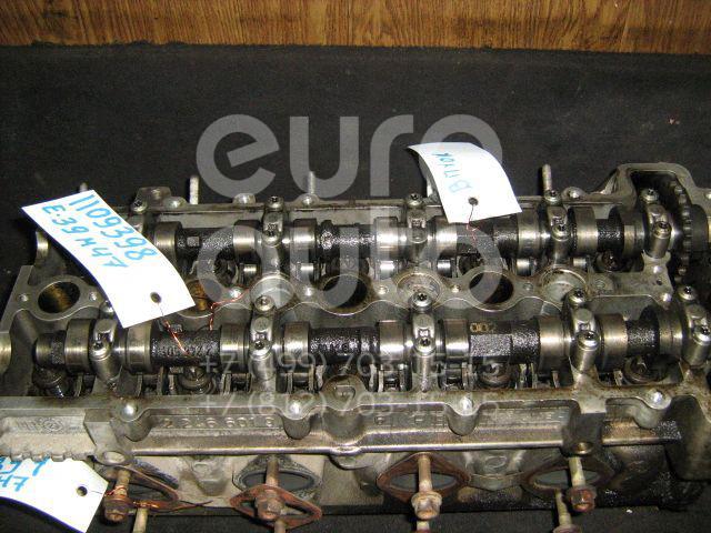Распредвал выпускной для BMW 5-серия E39 1995-2003 - Фото №1