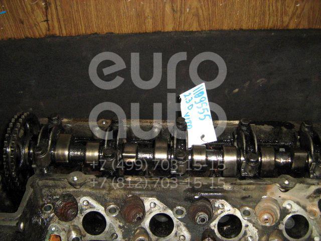 Распредвал для Mercedes Benz Vito (638) 1996-2003 - Фото №1
