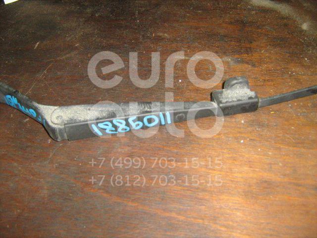 Поводок стеклоочистителя заднего для Opel Frontera B 1998-2004 - Фото №1