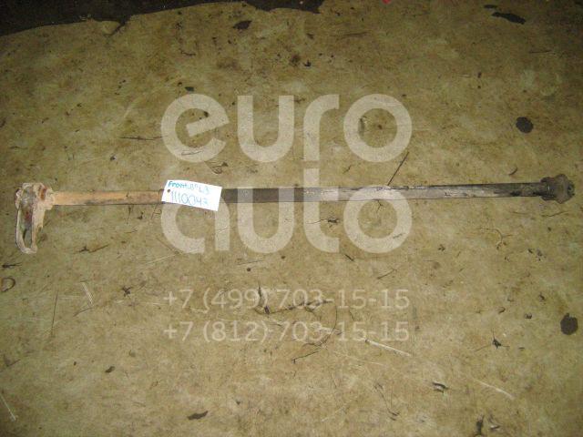 Торсион для Opel Frontera B 1998-2004 - Фото №1