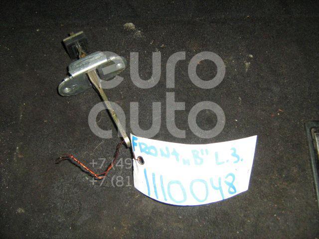 Ограничитель двери для Opel Frontera B 1998> - Фото №1
