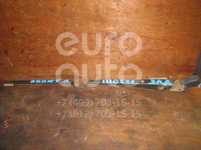 Поводок стеклоочистителя заднего для Opel Frontera A 1992-1998 - Фото №1