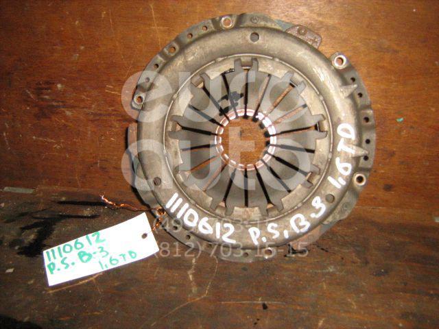 Корзина сцепления для VW Passat [B3] 1988-1993 - Фото №1