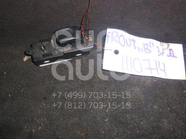 Кнопка стеклоподъемника для Opel Frontera B 1998-2004 - Фото №1