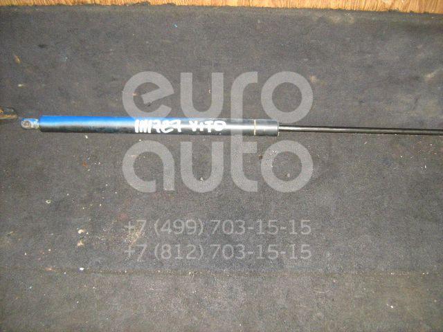 Амортизатор двери багажника для Mercedes Benz Vito (638) 1996-2003 - Фото №1