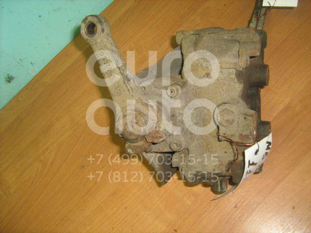 Механизм рулевого управления для Mercedes Benz C208 CLK coupe 1997-2002 - Фото №1