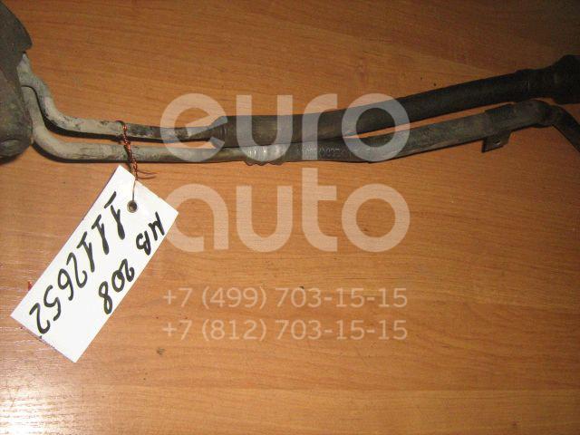 Шланг высокого давления для Mercedes Benz C208 CLK coupe 1997-2002 - Фото №1