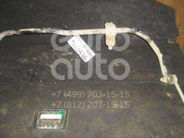 Стабилизатор передний для Audi A3 [8P1] 2003-2013 - Фото №1