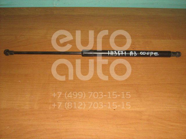 Амортизатор крышки багажника для Audi A3 [8P1] 2003-2013 - Фото №1