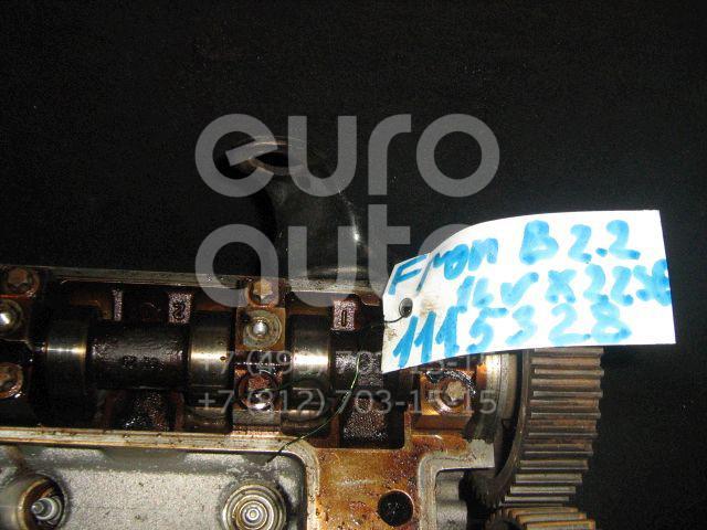 Распредвал выпускной для Opel Frontera B 1998-2004 - Фото №1