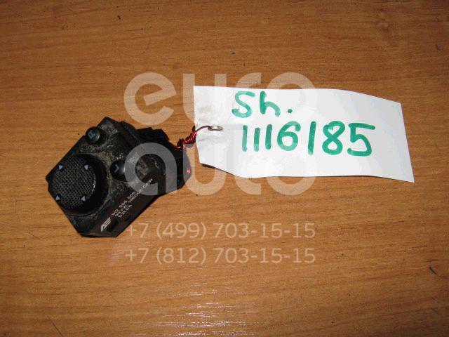 Переключатель регулировки зеркала для VW Sharan 1995-1999 - Фото №1