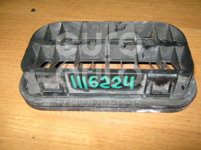 Воздухозаборник (наружный) для VW Sharan 1995-1999 - Фото №1