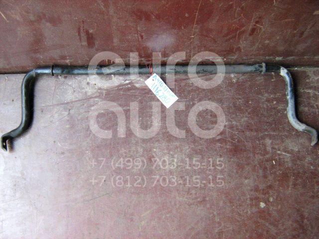 Стабилизатор передний для Audi A4 [B5] 1994-2001 - Фото №1