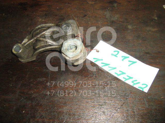Кронштейн крепления переднего стабилизатора для Mercedes Benz W211 E-Klasse 2002-2009;W219 CLS 2004-2010 - Фото №1