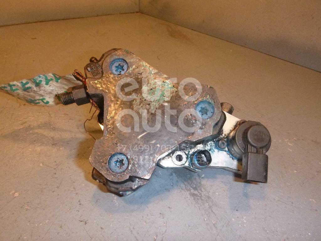 ТНВД для Mercedes Benz W211 E-Klasse 2002-2009;W220 1998-2005;W203 2000-2006;Vito/Viano-(639) 2003-2014 - Фото №1