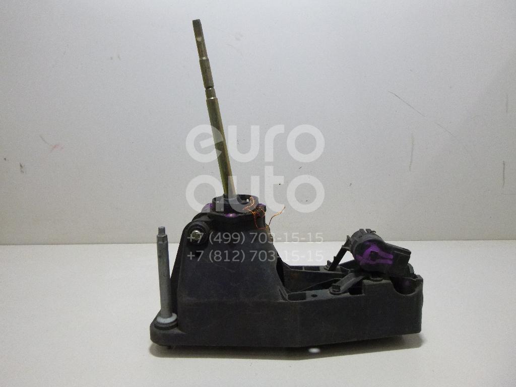 Кулиса КПП для Mercedes Benz A140/160 W168 1997-2004 - Фото №1
