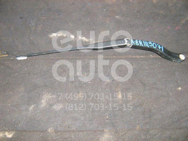 Поводок стеклоочистителя передний правый для Audi A8 [4D] 1994-1998;A8 [4D] 1999-2002 - Фото №1