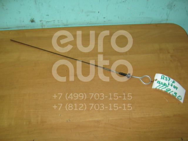 Щуп масляный для Opel Astra F 1991-1998 - Фото №1