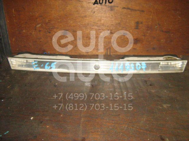 Фонарь задний для BMW 7-серия E65/E66 2001-2008 - Фото №1