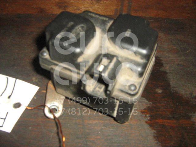 Моторчик привода заслонок для Ford Focus I 1998-2005 - Фото №1