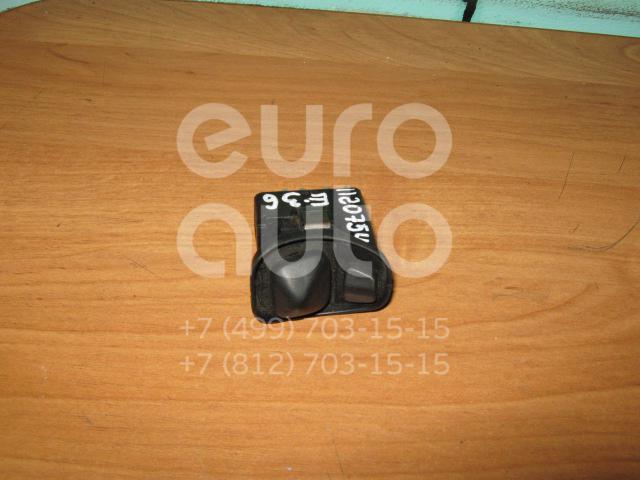 Переключатель регулировки зеркала для BMW 3-серия E36 1991-1998 - Фото №1
