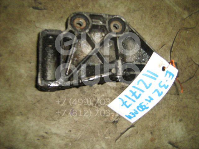 Кронштейн генератора для BMW 7-серия E32 1986-1994;3-серия E30 1982-1991;5-серия E34 1988-1995 - Фото №1
