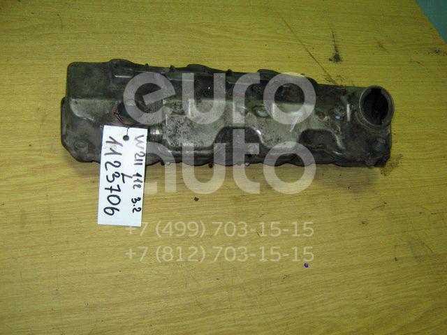 Крышка головки блока (клапанная) для Mercedes Benz W211 E-Klasse 2002-2009;W210 E-Klasse 1995-2000 - Фото №1