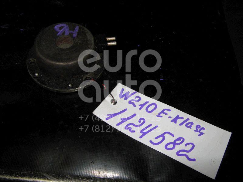 Клапан электромагн. изменения фаз ГРМ для Mercedes Benz W210 E-Klasse 1995-2000;W140 1991-1999;W202 1993-2000 - Фото №1