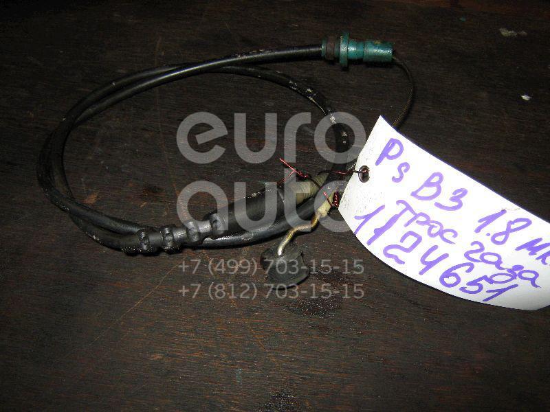 Трос газа для VW Passat [B3] 1988-1993 - Фото №1