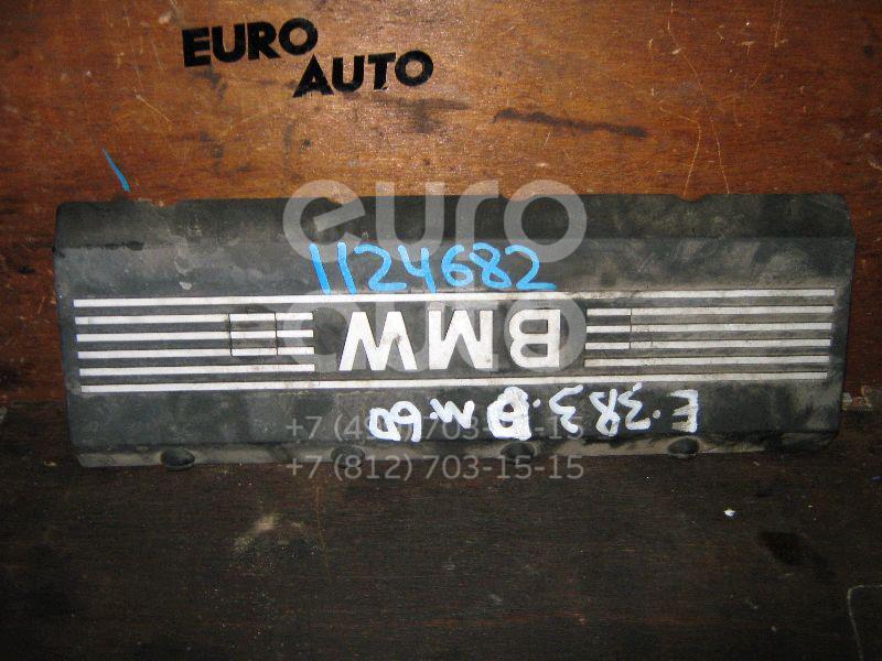 Накладка декоративная для BMW 7-серия E38 1994-2001 - Фото №1