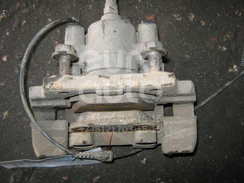 Суппорт задний правый для BMW 7-серия E38 1994-2001 - Фото №1