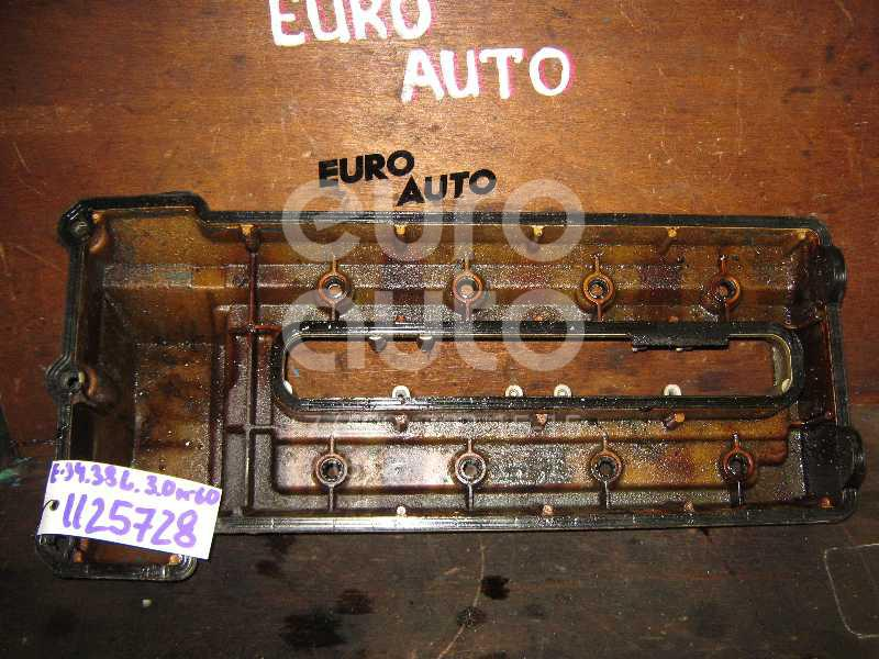 Крышка головки блока (клапанная) для BMW 7-серия E38 1994-2001;5-серия E34 1988-1995 - Фото №1